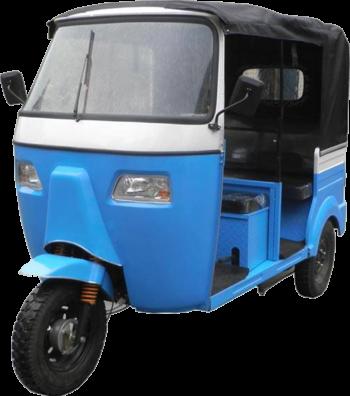 E-Auto-L5